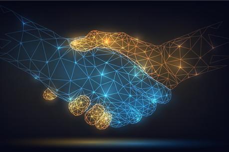 BDO a signé un accord de coopération stratégique à long terme avec eSST, spécialiste de la sécurité et de la santé au travail. Des problématiques d'actualité, avec le retour au travail de nombreux employés après le confinement dû au Covid-19. (Photo: Shutterstock)