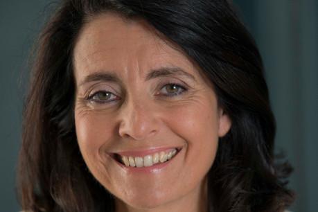 Béatrice Belorgey a déjà travaillé au Luxembourg pour la banque française. (Photo: BGL BNP Paribas)