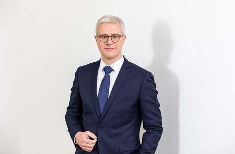 Christian Gibot, CEO de Cardif Lux Vie, se félicite des résultats commerciaux «solides» de l'exercice 2020. (Photo: Cardif Lux Vie)