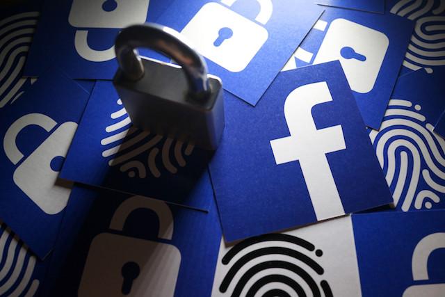 Facebook doit prévoir des contrôles indépendants sur la sécurisation des données privées de ses utilisateurs. (Photo: Shutterstock)