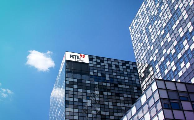 RTL Group a souffert de la perte de rentrées publicitaires. Elles ont chuté de 40% au cours du deuxième trimestre. (Photo: RTL Group)