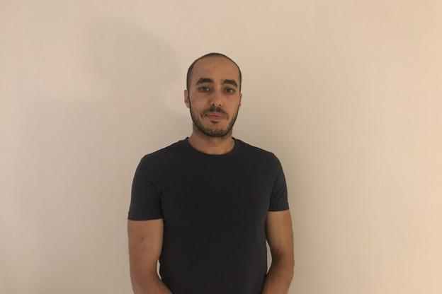 Ahmed Harichi: «Iznes ayant pour ambition de se développer au niveau européen, c'est tout naturellement que nous rejoignons Paperjam Club.» (Photo: Iznes)