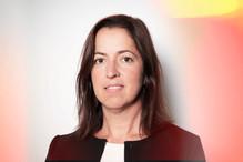Katia Gauzès - Partner, Clifford Chance. (Crédit: Maison Moderne)