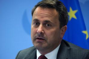 Le Premier ministre luxembourgeois s'est entretenu avec les Premiers ministres belge et allemand en début de semaine. (Photo: Shutterstock)