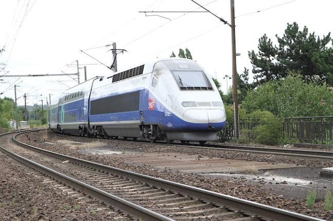 Du 13 au 21 juillet, peu de TER circuleront entre Luxembourg et Bettembourg. Des bus de substitution seront mis en place à Thionville et Luxembourg. (Photo: Frédéric Antzorn / Archives)