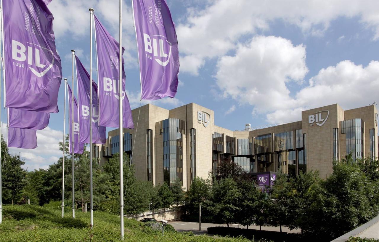 La Bil espère pouvoir déployer rapidement le paiement instantané transfrontalier. (Photo: Bil)