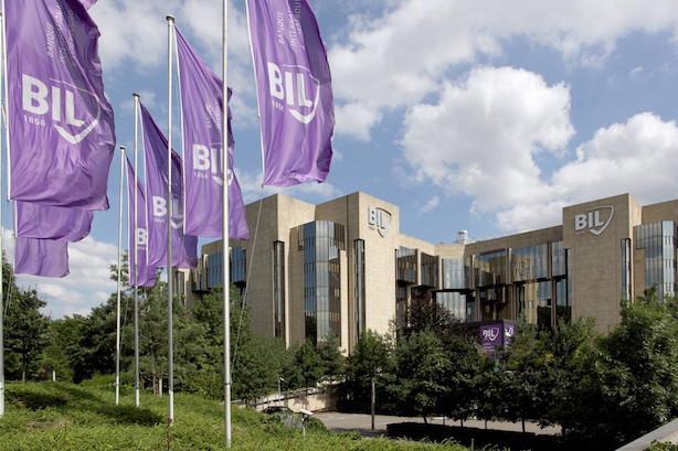 La Bil se dote de nouveaux moyens financiers pour assurer ses missions. (Photo: Bil)