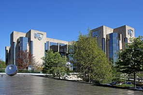 La Banque Internationale à Luxembourgpoursuit la mise en œuvre de sa stratégie d'automatisation intelligente avec l'aide d'agents virtuels chez Blue Prism. Avec comme objectifd'améliorer l'expérienceclientela satisfaction et la productivité de ses salariés. (Photo: BIL)