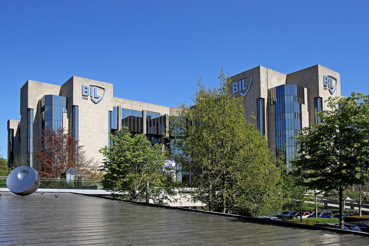 L'offre sera accessible aux clients de la Bil résidant au Luxembourg. (Photo: Bil)
