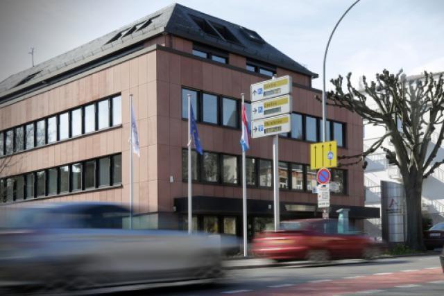 Le Commissariat aux assurances dévoile son bilan 2019 ce lundi 28 septembre. (Photo: Maison Moderne)
