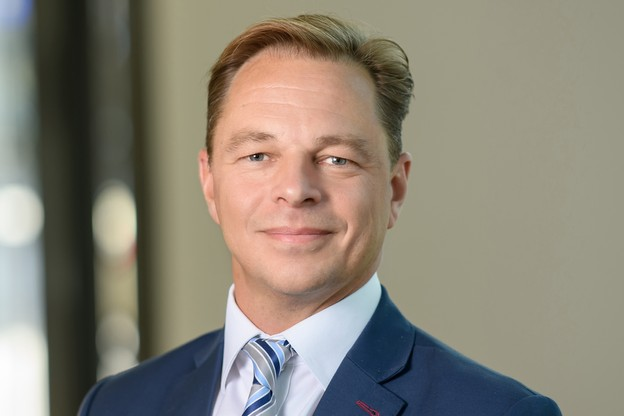 Bill Street remplacera Stefan Van Geyt au poste de group chief investment officer chez KBL epb. (Photo: KBL epb)