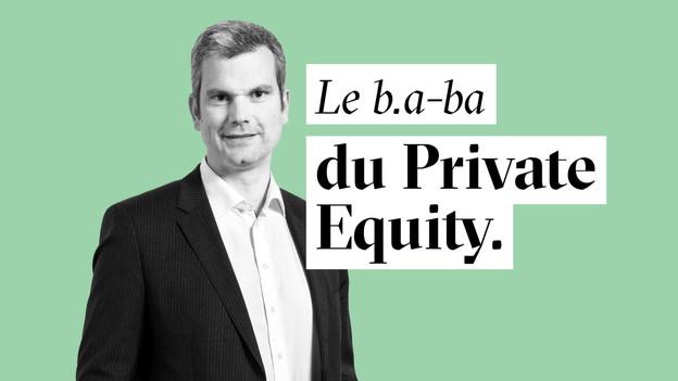 Le Private Equity est synonyme d'une absence de liquidités ou d'impossibilité de récupérer son capital investi pendant une durée comprise entre 8 et 10 ans. (Crédit: Maison Moderne)