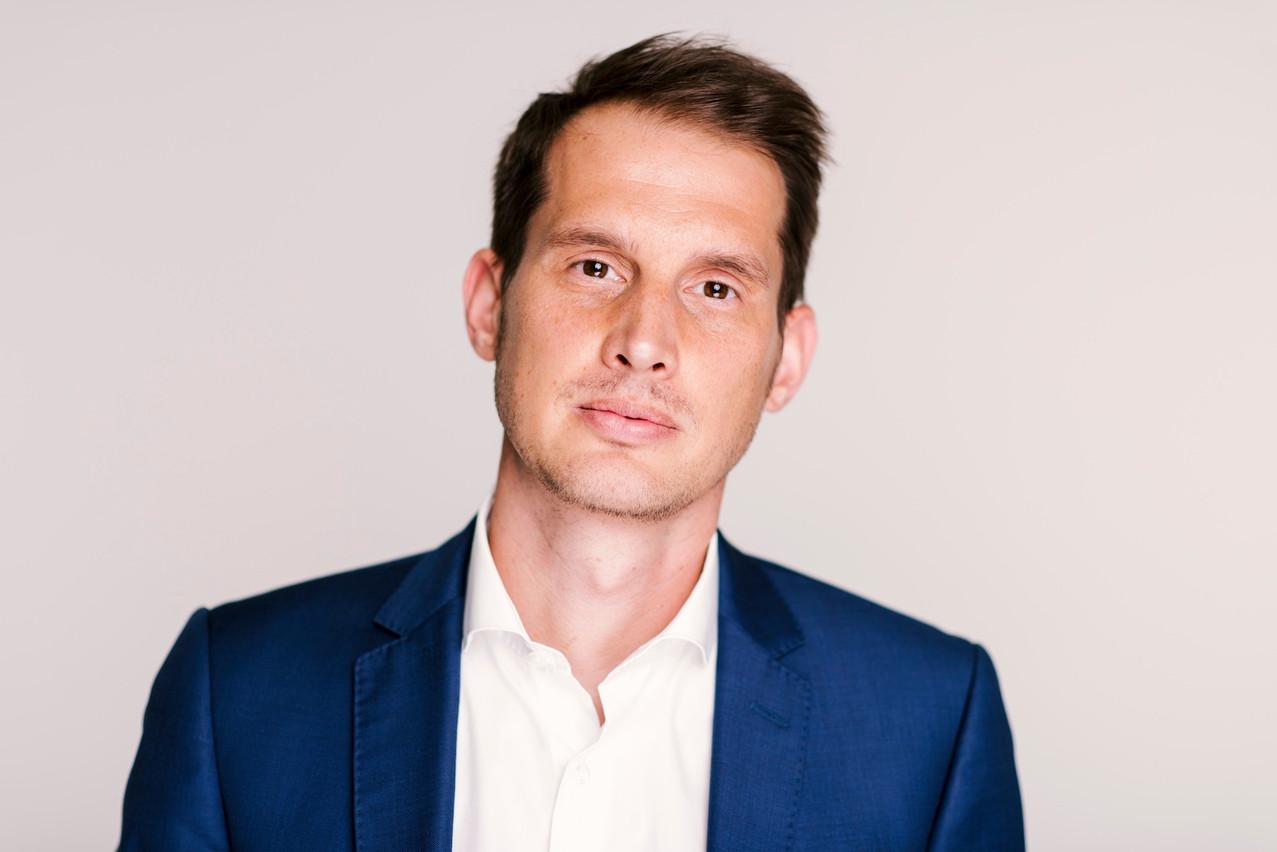 Gaël Minon, directeur de Birdee, a constaté que le seuil de 1.000 euros restait trop élevé pour beaucoup de clients potentiels. (Photo: Birdee)