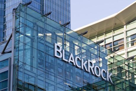 PNC détenait 22,4% du capital du gérant d'actifs, valorisés à environ 17milliards de dollars. (Photo: Shutterstock)