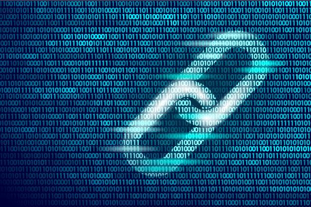 La blockchain devrait notamment être utilisée pour gérer plus efficacement le paiement des commissions versées aux acteurs tiers. (Photo: Shutterstock)