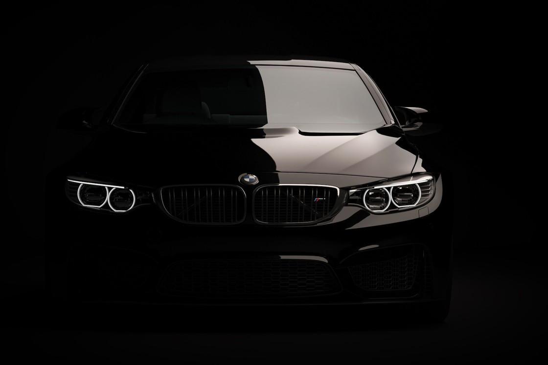 Comme Ford, BMW a décidé de participer au projet qui permettra de délivrer un passeport à chaque automobile et de suivre son parcours depuis sa commercialisation. (Photo: BMW)