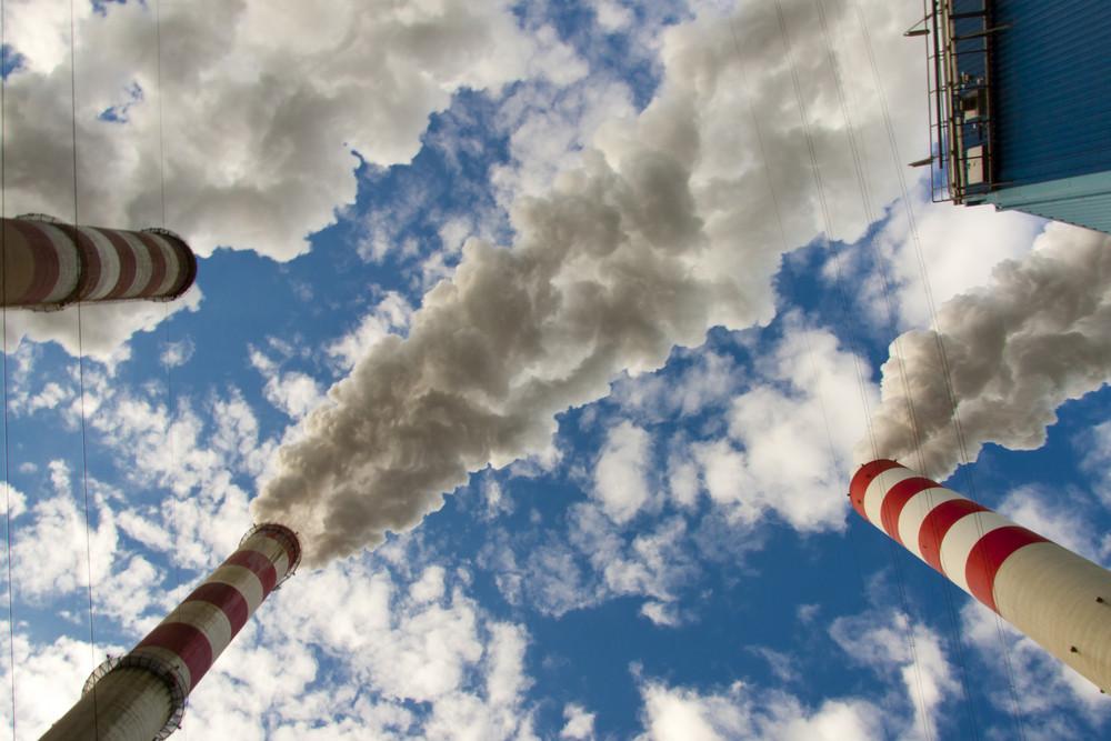 À l'horizon2021, BNP Paribas veut atteindre les 18milliards d'euros de financement aux énergies renouvelables. (Photo: Shutterstock)