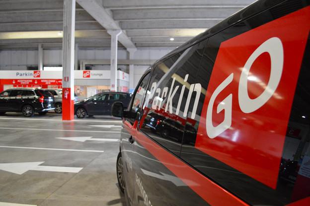 25ans après sa création, ParkinGO est devenue un écosystème du parking en Europe et espère se développer. L'italienne a choisi d'émettre des tokens à partir de 10% de son capital pour poursuivre une croissance annuelle à près de 10%. (Photo: ParkinGO)