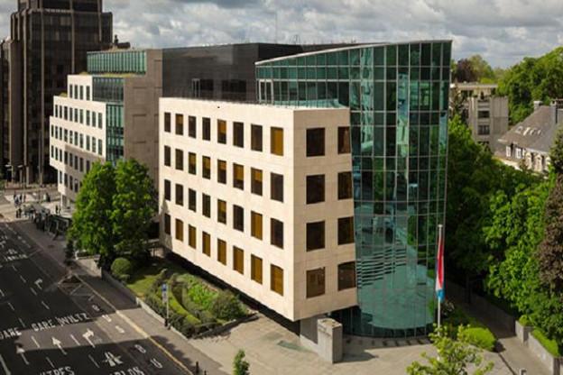 (Photo: Banque de Luxembourg)