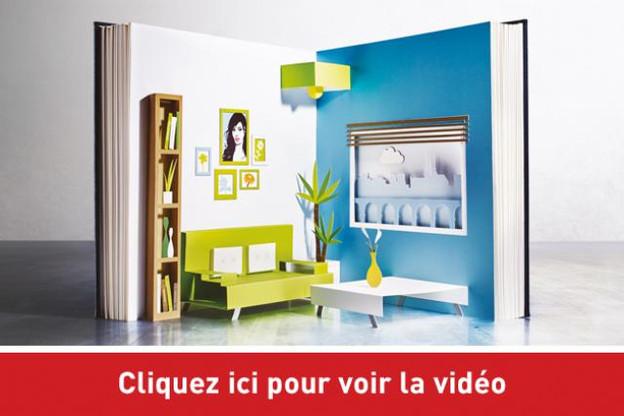 630_420_fr_1110.jpg