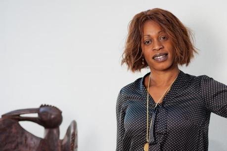 Jackye Elombo   Partner - Avocat à la Cour WILDGEN (Photo : Wildgen)