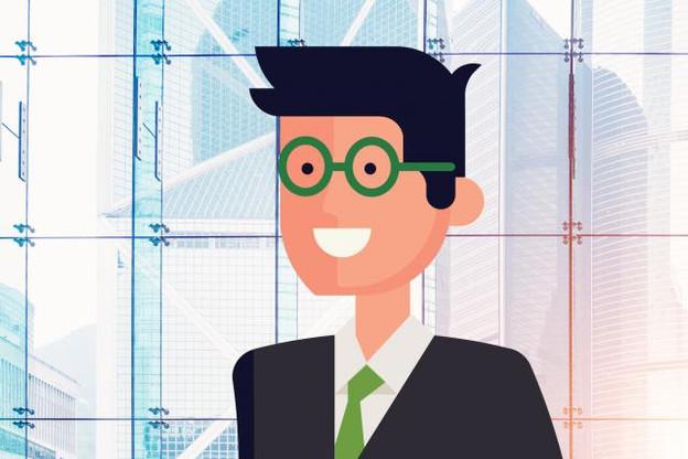 ben_new_avatar.jpg