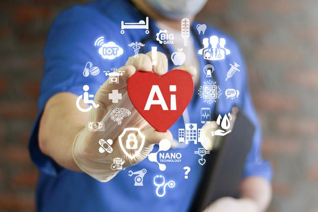 La société américaine, qui a son QG européen au Technoport, a reçu l'approbation d'un de ses brevets aux États-Unis. (Photo: Shutterstock)