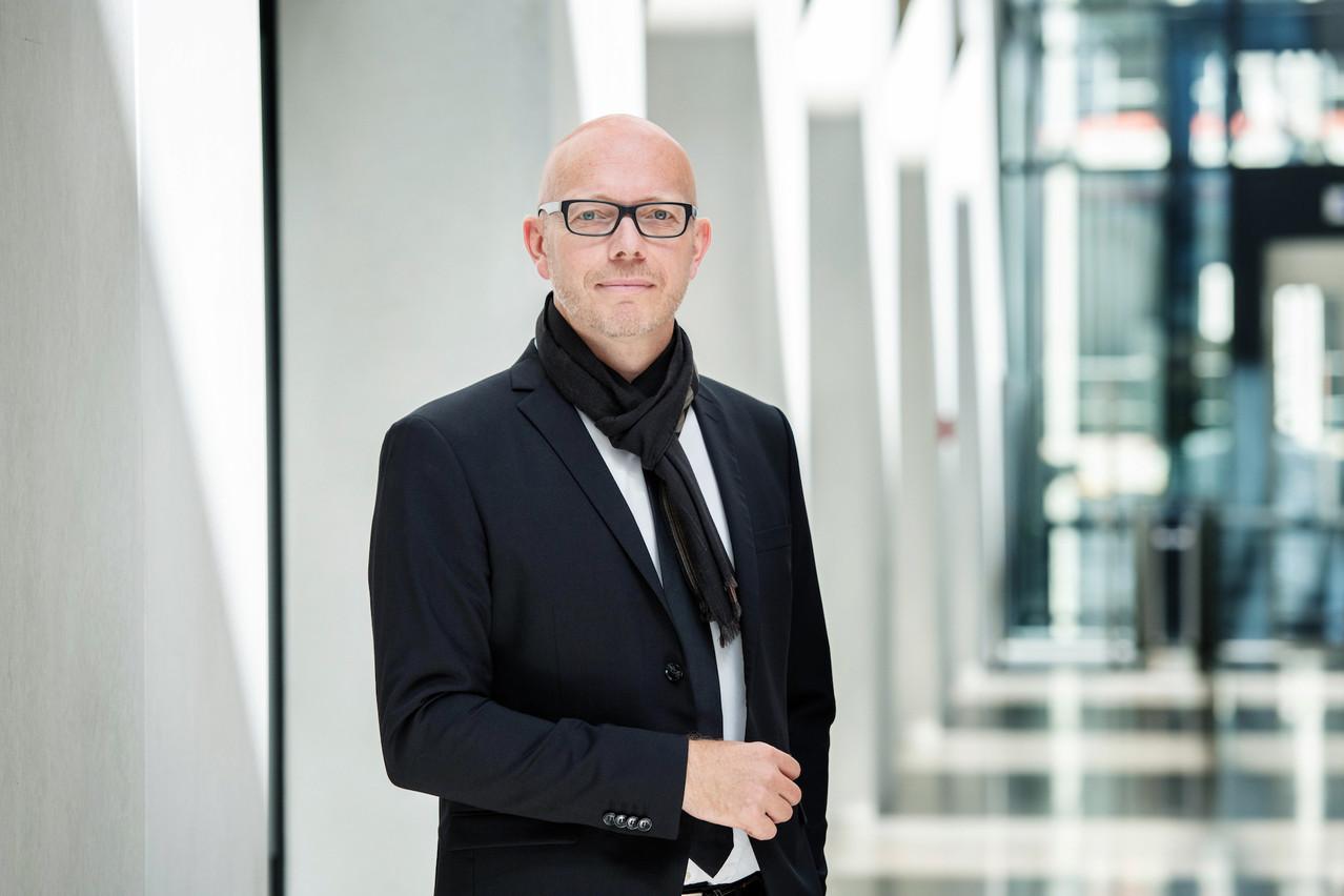 Selon Deloitte, le recrutement de profils expérimentés au Luxembourg a pour conséquence une inflation des salaires. (Photo: Lala La Photo/Keven Erickson)