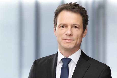 Volker Schmidt voit la pression s'accroître sur les obligations souveraines britanniques. (Photo: Ethenea)
