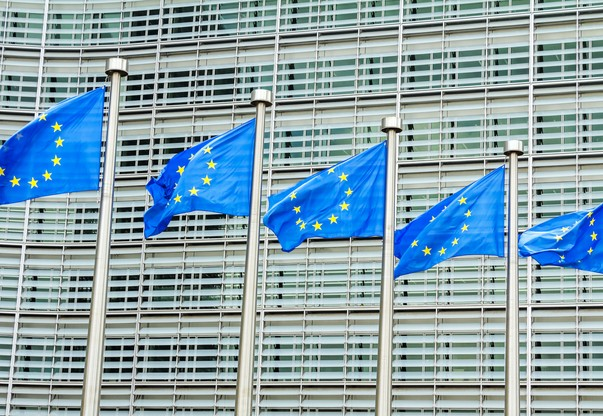 Le temps dont disposent les eurodéputés n'est plus suffisant pour ratifier un accord sur le Brexit dans les délais. (Photo: Shutterstock)