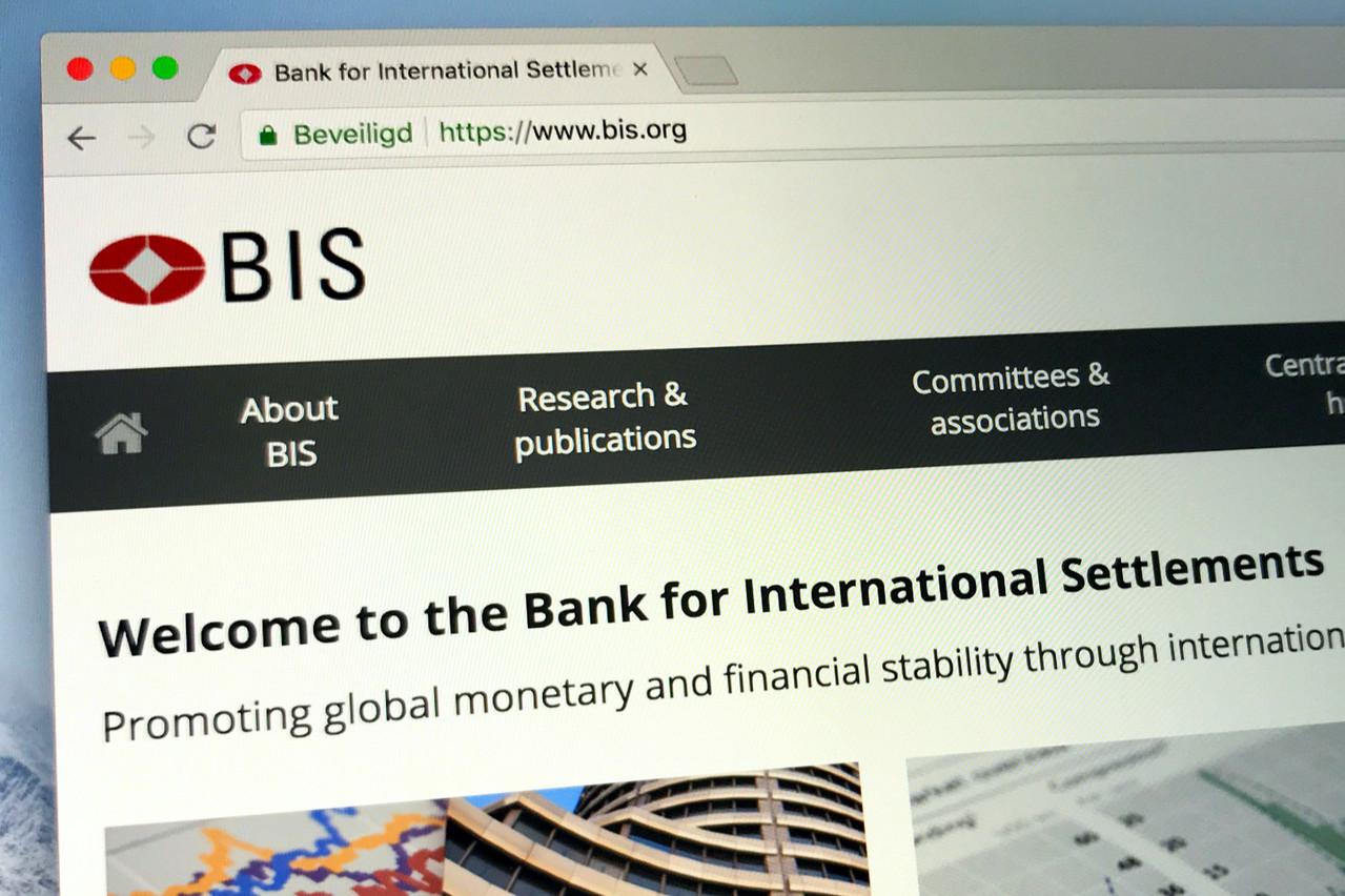Pour la Banque des règlements internationaux, il est désormais temps d'«allumer tous les moteurs». (Photo: Shutterstock)