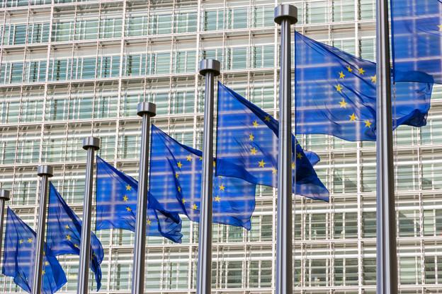 La Commission européenne accuse le Luxembourg d'aides illégales. (Photo: Shutterstock)
