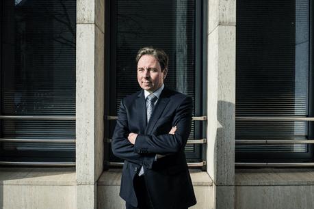 Marc Bichler: «La confiance est également à la base de l'investissement d'impact.» (Photo: DR)