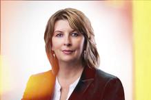 SabrinaMartin,Avocat à la Cour et Associée, Loyens&Loeff. (Photo: Maison Moderne)