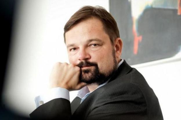 Charles Müller, directeur indépendant et avocat à la Cour. (Photo: DR)