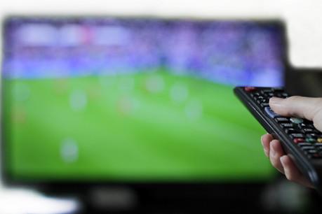 Avec cette acquisition, Canal+ voit son nombre d'abonnés atteindre la barre des 20 millions. (Photo: Shutterstock)