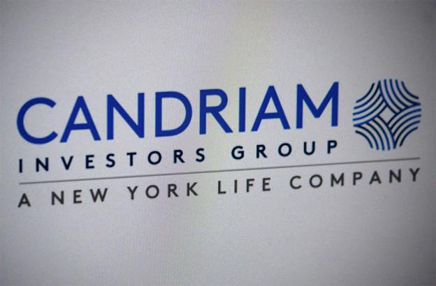 Candriam fera désormais confiance à Caceis pour les services liés aux fonds luxembourgeois et français. (Photo: Shutterstock)