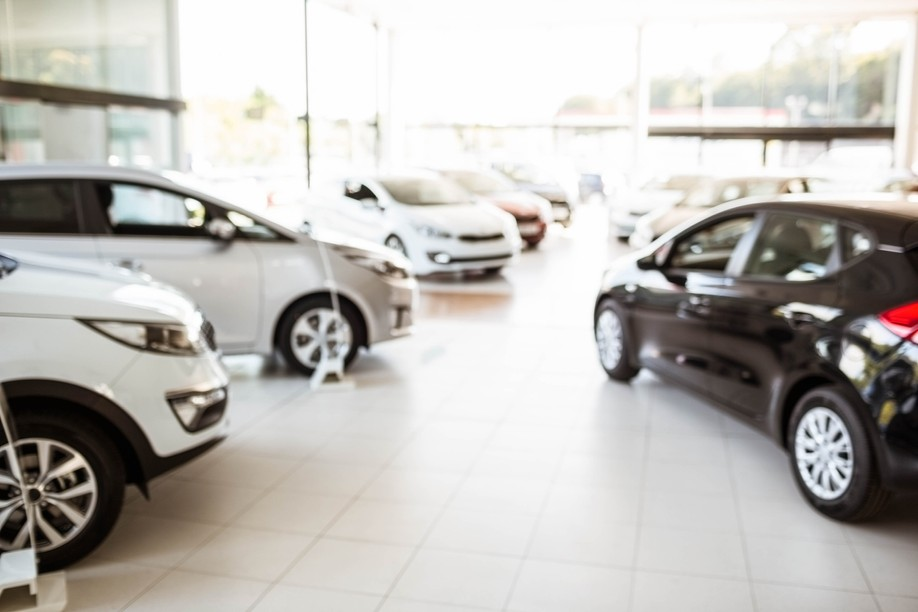 Clients might not see their new cars arrive before 2022, warns the HOA. Photo: Shutterstock