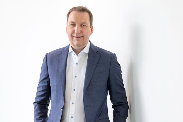 Jacques Faveyrol, CEO de Cardif Lux Vie, voit la reprise d'ABN Amro Life comme un pas important dans la croissance de la compagnie. (Photo: Cardif Lux Vie)