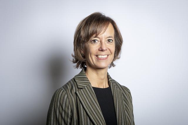 Carine Feipel s'est lancée dans une carrière d'administrateur indépendant en 2014. (Photo: Patricia Pitsch/Archives)