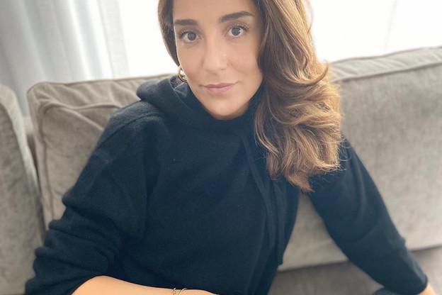 Qu'il s'agisse de mode ou de gastronomie, Carolyn Gobran Stålhandske, fondatrice de Vitrin Concept Store, connaît les meilleures adresses du pays sur le bout des doigts… (Photo: Carolyn Gobran Stålhandske)
