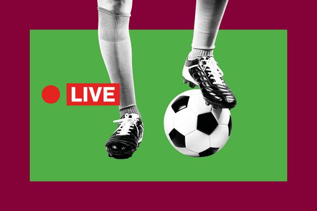 Pour la première fois, le Paperjam Club invite les acteurs du football pour parler en profondeur de la vision globale de la carrière des joueurs et de leur gestion de patrimoine. (Visuel: Maison Moderne)