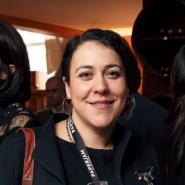 joanna_hein-hartmann_funds_partnership_et_joe_malago_techni-group_preview.jpg