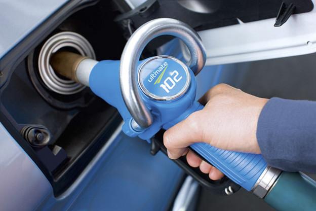 Une carte carburant pour son véhicule personnel. (Photo: Aral Luxembourg)