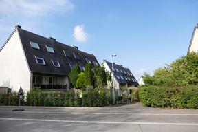 Quartier Kaltreis à Luxembourg-Bonnevoie (Photo: SNHBM)
