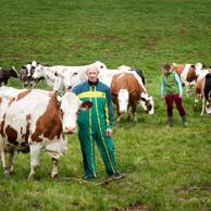 8. La ferme Witry ((Photo: Andrés Lejona/Maison Moderne))