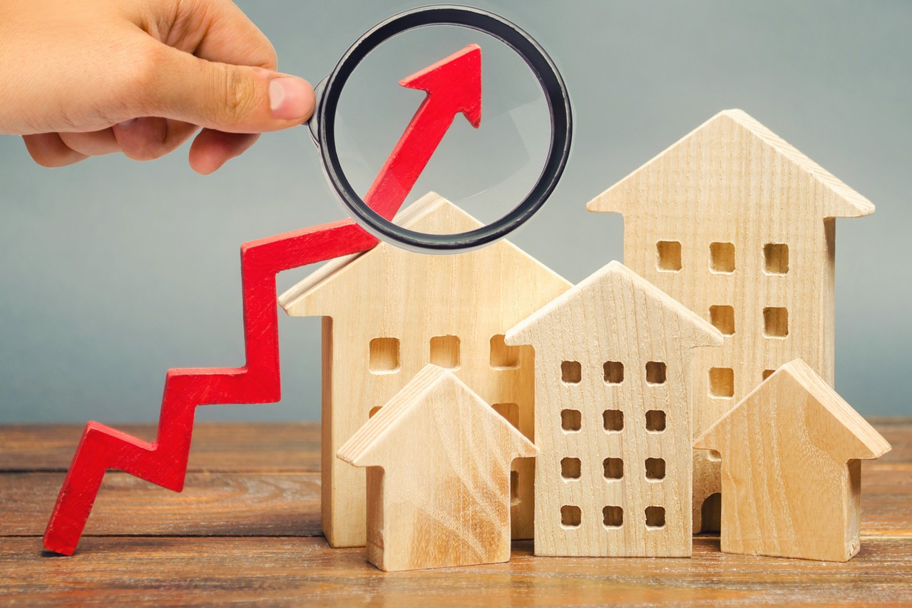 Pour éviter les biais statistiques, le Statec calcule ce qu'on appelle des indices de prix hédoniques. (Photo: Shutterstock)