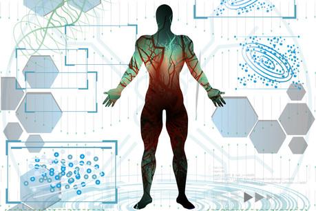 Au royaume de l'infiniment petit et tout aussi précieux, la technologie développée au List permettrait de corriger le dysfonctionnement des cellules et d'éviter des maladies comme le cancer. (Photo: Shutterstock)