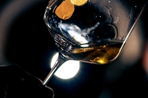 La dégustation de vins «tranquilles» est un excellent moyen d'évaluer les crus à venir. ((Photo: Michaël Boudot/Terre de Vins))