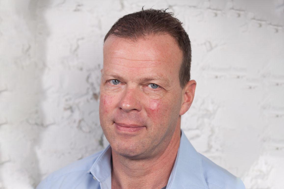 Patrick DePauw: «En 2021, Social Seeder souhaite se positionner en tant que leader dans les solutions 'd'employee engagement' et 'employee advocacy' au Grand-Duché de Luxembourg.» (Photo: DR)